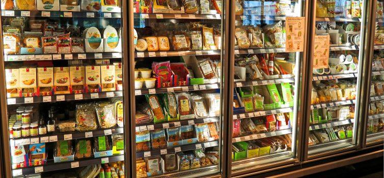 Whitepaper Lebensmittelindustrie:  Zeit- und Kostenfresser im Einkauf ausmerzen