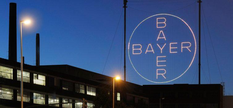 Bayer presents its innovation strategy