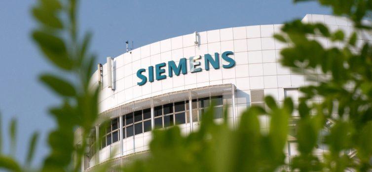 Siemens: So sieht der Plan zur Kostensenkung aus