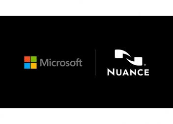 Microsoft acquires AI specialist Nuance