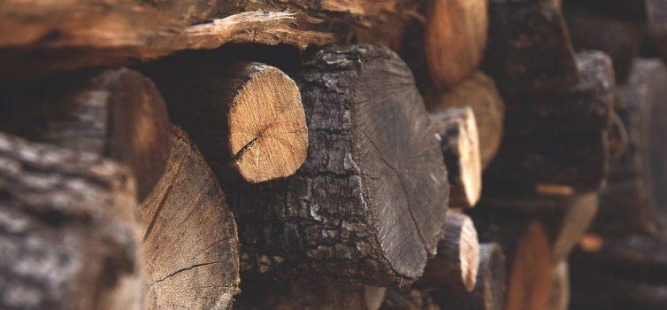 Steigende Holzpreise