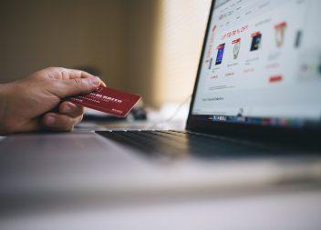 HDE erwartet Umsatzwachstum von 20% für Onlinehandel