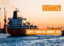 Supply Monitor Summer 2021